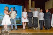 Markthalle Opening - Schloss Esterhazy - Di 10.06.2014 - Er�ffnung Markthalle Schloss Esterhazy291