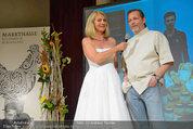 Markthalle Opening - Schloss Esterhazy - Di 10.06.2014 - Er�ffnung Markthalle Schloss Esterhazy292