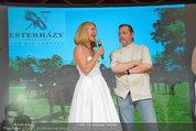 Markthalle Opening - Schloss Esterhazy - Di 10.06.2014 - Er�ffnung Markthalle Schloss Esterhazy293