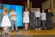 Markthalle Opening - Schloss Esterhazy - Di 10.06.2014 - Er�ffnung Markthalle Schloss Esterhazy294