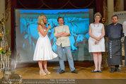 Markthalle Opening - Schloss Esterhazy - Di 10.06.2014 - Er�ffnung Markthalle Schloss Esterhazy297