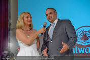 Markthalle Opening - Schloss Esterhazy - Di 10.06.2014 - Er�ffnung Markthalle Schloss Esterhazy298
