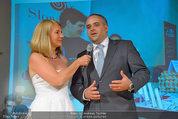 Markthalle Opening - Schloss Esterhazy - Di 10.06.2014 - Er�ffnung Markthalle Schloss Esterhazy299