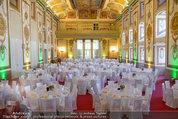 Markthalle Opening - Schloss Esterhazy - Di 10.06.2014 - Er�ffnung Markthalle Schloss Esterhazy3