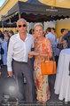 Markthalle Opening - Schloss Esterhazy - Di 10.06.2014 - Er�ffnung Markthalle Schloss Esterhazy30