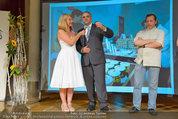 Markthalle Opening - Schloss Esterhazy - Di 10.06.2014 - Er�ffnung Markthalle Schloss Esterhazy300