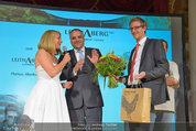 Markthalle Opening - Schloss Esterhazy - Di 10.06.2014 - Er�ffnung Markthalle Schloss Esterhazy303