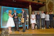Markthalle Opening - Schloss Esterhazy - Di 10.06.2014 - Er�ffnung Markthalle Schloss Esterhazy304
