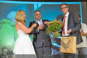 Markthalle Opening - Schloss Esterhazy - Di 10.06.2014 - Er�ffnung Markthalle Schloss Esterhazy305