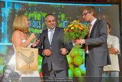 Markthalle Opening - Schloss Esterhazy - Di 10.06.2014 - Er�ffnung Markthalle Schloss Esterhazy306