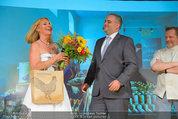 Markthalle Opening - Schloss Esterhazy - Di 10.06.2014 - Er�ffnung Markthalle Schloss Esterhazy307
