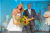 Markthalle Opening - Schloss Esterhazy - Di 10.06.2014 - Er�ffnung Markthalle Schloss Esterhazy308