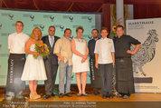 Markthalle Opening - Schloss Esterhazy - Di 10.06.2014 - Er�ffnung Markthalle Schloss Esterhazy309