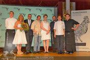 Markthalle Opening - Schloss Esterhazy - Di 10.06.2014 - Er�ffnung Markthalle Schloss Esterhazy310