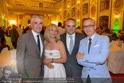 Markthalle Opening - Schloss Esterhazy - Di 10.06.2014 - Er�ffnung Markthalle Schloss Esterhazy313