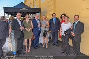Markthalle Opening - Schloss Esterhazy - Di 10.06.2014 - Er�ffnung Markthalle Schloss Esterhazy32