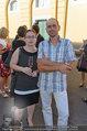 Markthalle Opening - Schloss Esterhazy - Di 10.06.2014 - Er�ffnung Markthalle Schloss Esterhazy33