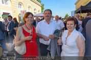 Markthalle Opening - Schloss Esterhazy - Di 10.06.2014 - Er�ffnung Markthalle Schloss Esterhazy34