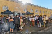 Markthalle Opening - Schloss Esterhazy - Di 10.06.2014 - Er�ffnung Markthalle Schloss Esterhazy35