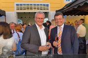 Markthalle Opening - Schloss Esterhazy - Di 10.06.2014 - Er�ffnung Markthalle Schloss Esterhazy39