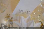 Markthalle Opening - Schloss Esterhazy - Di 10.06.2014 - Er�ffnung Markthalle Schloss Esterhazy4