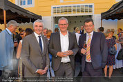 Markthalle Opening - Schloss Esterhazy - Di 10.06.2014 - Er�ffnung Markthalle Schloss Esterhazy40