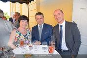 Markthalle Opening - Schloss Esterhazy - Di 10.06.2014 - Er�ffnung Markthalle Schloss Esterhazy42
