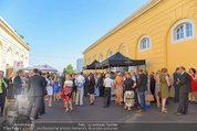 Markthalle Opening - Schloss Esterhazy - Di 10.06.2014 - Er�ffnung Markthalle Schloss Esterhazy45