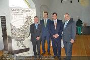 Markthalle Opening - Schloss Esterhazy - Di 10.06.2014 - Er�ffnung Markthalle Schloss Esterhazy47