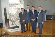Markthalle Opening - Schloss Esterhazy - Di 10.06.2014 - Er�ffnung Markthalle Schloss Esterhazy48
