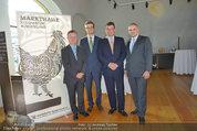 Markthalle Opening - Schloss Esterhazy - Di 10.06.2014 - Er�ffnung Markthalle Schloss Esterhazy49
