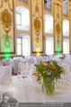 Markthalle Opening - Schloss Esterhazy - Di 10.06.2014 - Er�ffnung Markthalle Schloss Esterhazy5