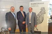 Markthalle Opening - Schloss Esterhazy - Di 10.06.2014 - Er�ffnung Markthalle Schloss Esterhazy50