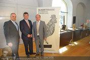 Markthalle Opening - Schloss Esterhazy - Di 10.06.2014 - Er�ffnung Markthalle Schloss Esterhazy51