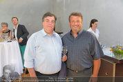 Markthalle Opening - Schloss Esterhazy - Di 10.06.2014 - Er�ffnung Markthalle Schloss Esterhazy52