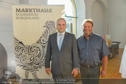 Markthalle Opening - Schloss Esterhazy - Di 10.06.2014 - Er�ffnung Markthalle Schloss Esterhazy53