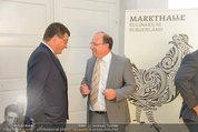 Markthalle Opening - Schloss Esterhazy - Di 10.06.2014 - Er�ffnung Markthalle Schloss Esterhazy54
