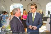 Markthalle Opening - Schloss Esterhazy - Di 10.06.2014 - Er�ffnung Markthalle Schloss Esterhazy55