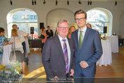 Markthalle Opening - Schloss Esterhazy - Di 10.06.2014 - Er�ffnung Markthalle Schloss Esterhazy56