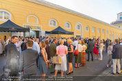Markthalle Opening - Schloss Esterhazy - Di 10.06.2014 - Er�ffnung Markthalle Schloss Esterhazy57