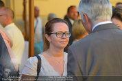 Markthalle Opening - Schloss Esterhazy - Di 10.06.2014 - Er�ffnung Markthalle Schloss Esterhazy58