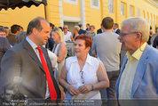 Markthalle Opening - Schloss Esterhazy - Di 10.06.2014 - Er�ffnung Markthalle Schloss Esterhazy59