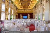 Markthalle Opening - Schloss Esterhazy - Di 10.06.2014 - Er�ffnung Markthalle Schloss Esterhazy6