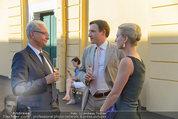 Markthalle Opening - Schloss Esterhazy - Di 10.06.2014 - Er�ffnung Markthalle Schloss Esterhazy60