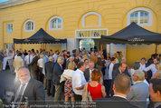 Markthalle Opening - Schloss Esterhazy - Di 10.06.2014 - Er�ffnung Markthalle Schloss Esterhazy61
