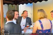 Markthalle Opening - Schloss Esterhazy - Di 10.06.2014 - Er�ffnung Markthalle Schloss Esterhazy62