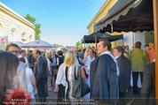 Markthalle Opening - Schloss Esterhazy - Di 10.06.2014 - Er�ffnung Markthalle Schloss Esterhazy63