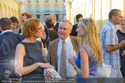 Markthalle Opening - Schloss Esterhazy - Di 10.06.2014 - Er�ffnung Markthalle Schloss Esterhazy64