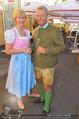 Markthalle Opening - Schloss Esterhazy - Di 10.06.2014 - Er�ffnung Markthalle Schloss Esterhazy65