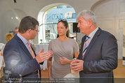 Markthalle Opening - Schloss Esterhazy - Di 10.06.2014 - Er�ffnung Markthalle Schloss Esterhazy66